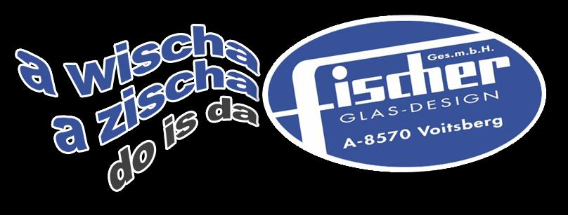 Logo Fischerglas